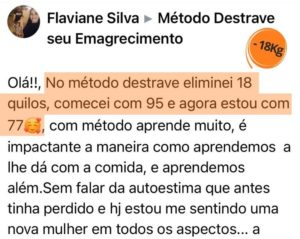 18-flaviane.jpg